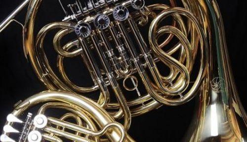 Instruments de Musique Nautile