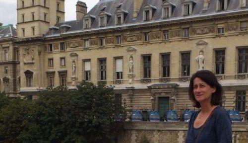Avocat spécialiste en droit immobilier - Paris 17ème
