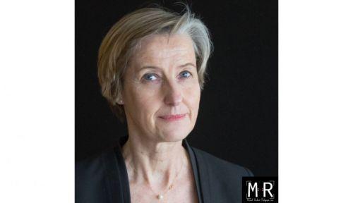 Portraits Pro - Portraitiste de France 2019