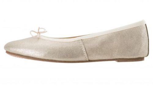 Mariage-chaussures-Ballerines choisissez la couleur!