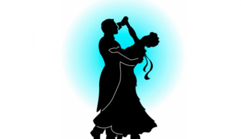 Propose cours de valse (Mariage, bal…) - Paris / Asnières sur Seine
