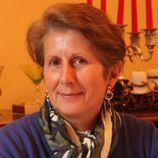 Claire de V.