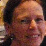 Marie d'H.