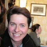 Claire d'A.