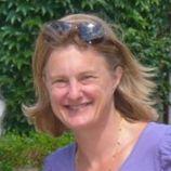 Agnès G.
