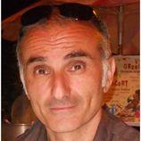 Gilles H.