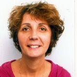 Véronique V.