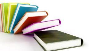 Donne livres lecture Ed de L'école pour école