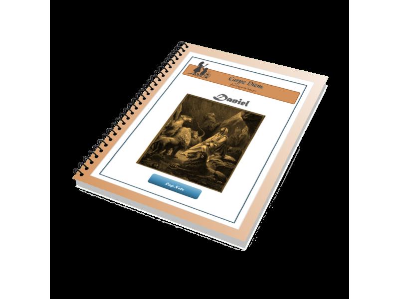 Donne fichier pédagogique à télécharger gratuitement