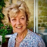 Marie-Laure C.