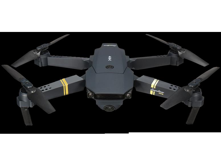 Vends Drone X PRO neuf original