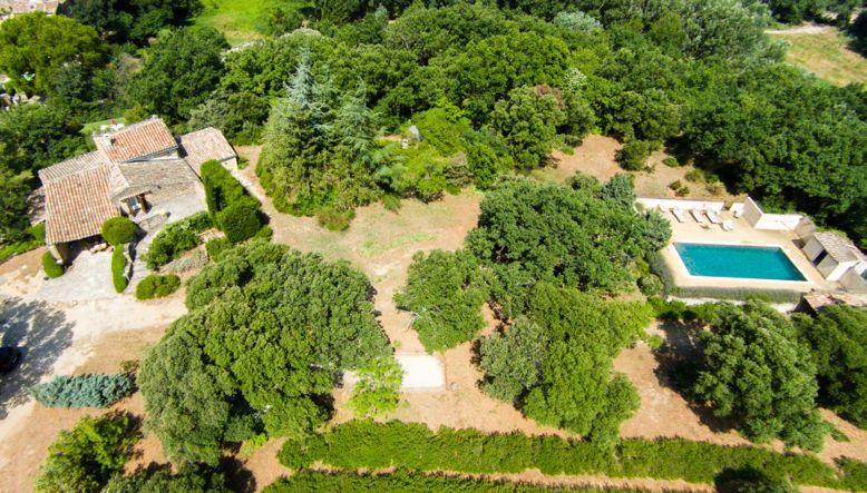 Loue maison - La saveur de la Drôme provençale - 14couchages à 3km de Grignan