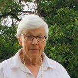 Françoise de B.