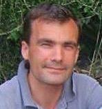 François d'O.