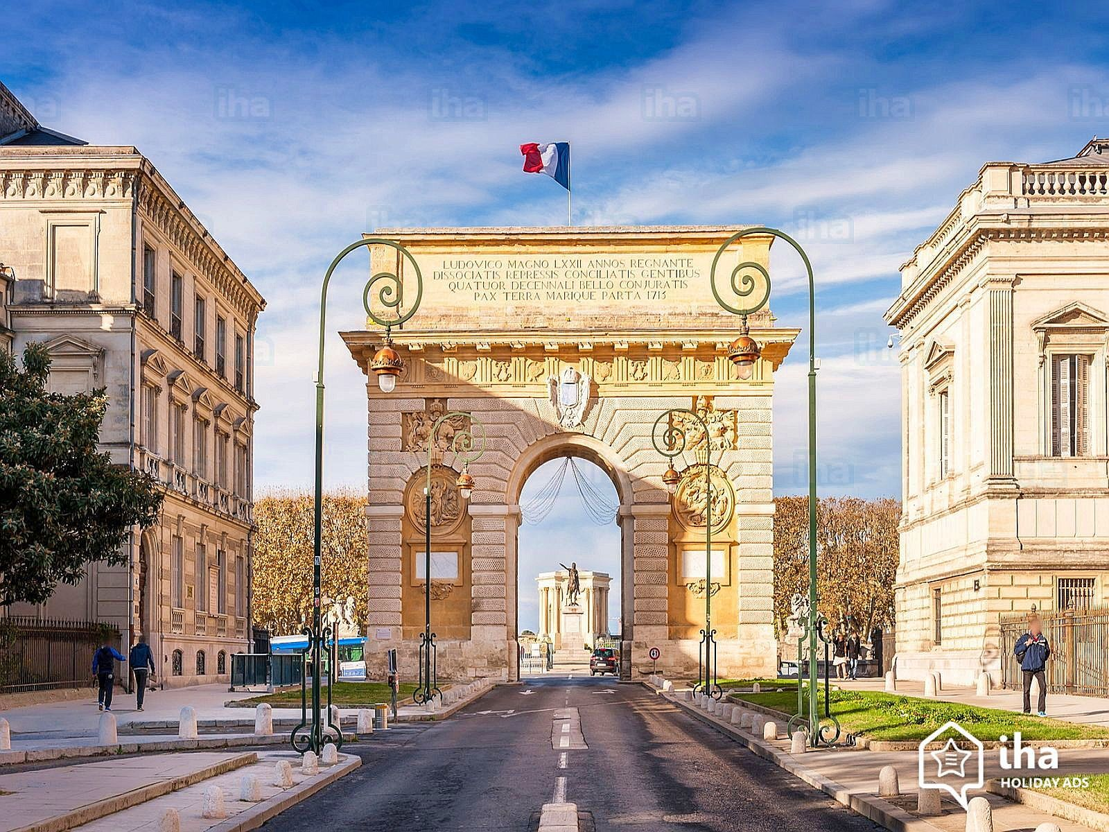 Propose cours de Français Langue Etrangère en ligne