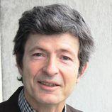 Jacques de V.
