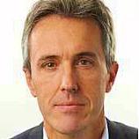 Frédéric C.