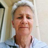 Françoise I.