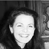 Élisabeth C.