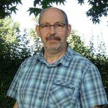 Jean-Luc D.