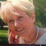 Françoise R.