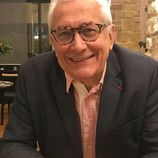 Jacques-André S.