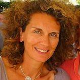 Emmanuelle K.