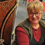 Muriel L.