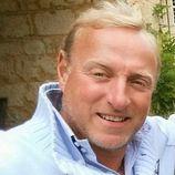 Alain F.