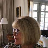Françoise G.