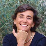 Agnès F.