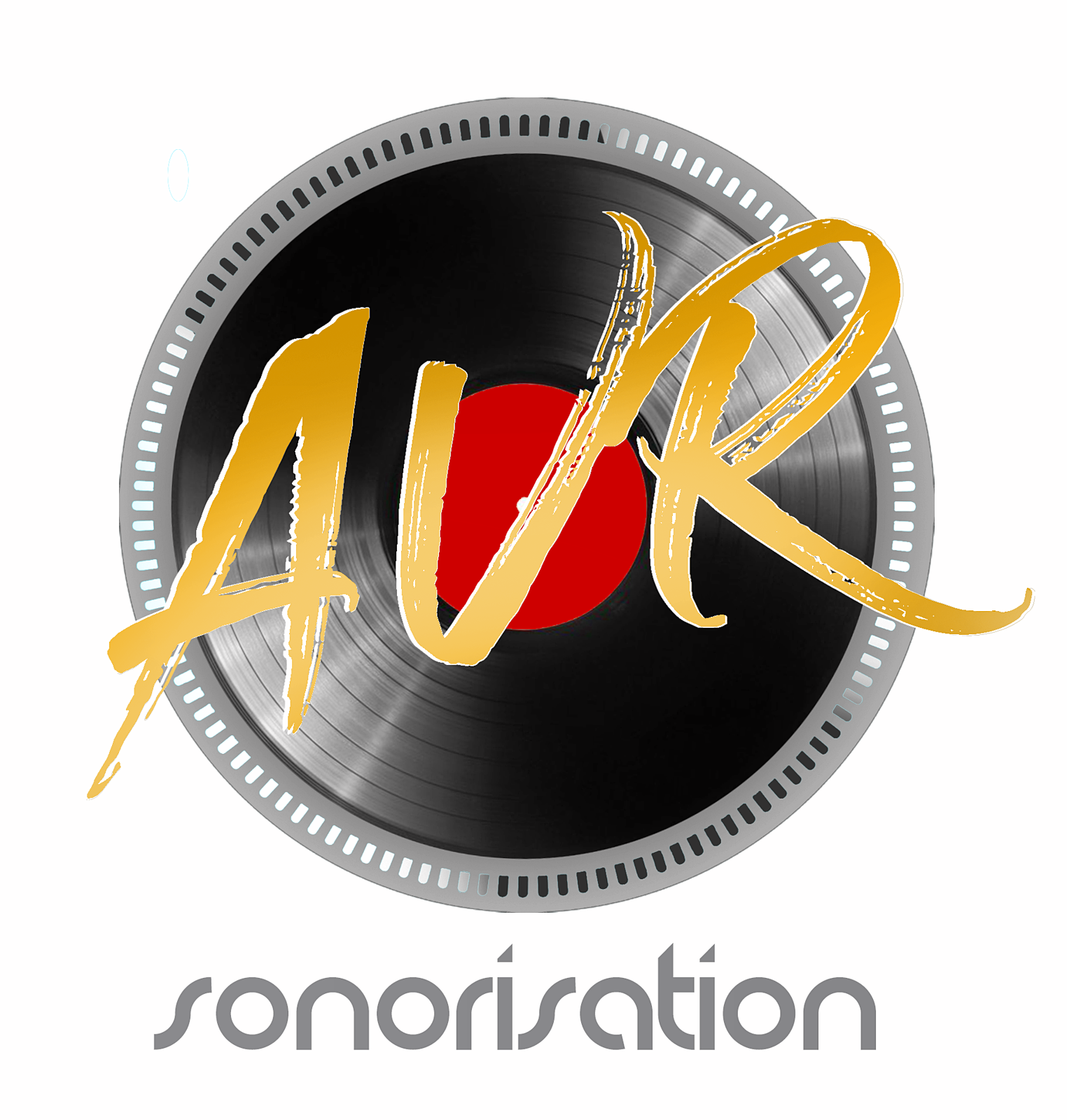 DJ - Événement - Pensez à AVR Sonorisation