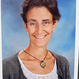 Anne-Sophie M.
