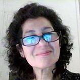 Myriam S.