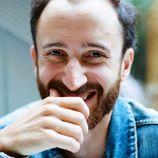 Raphaël S.