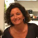 Carole E.