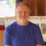 Jean-Pierre B.