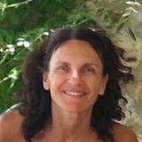 Agnès P.