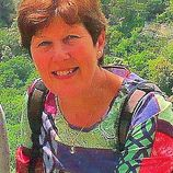 Rose-Hélène L.