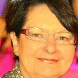Christiane B.