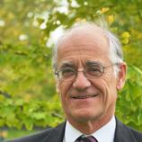 Pierre L.