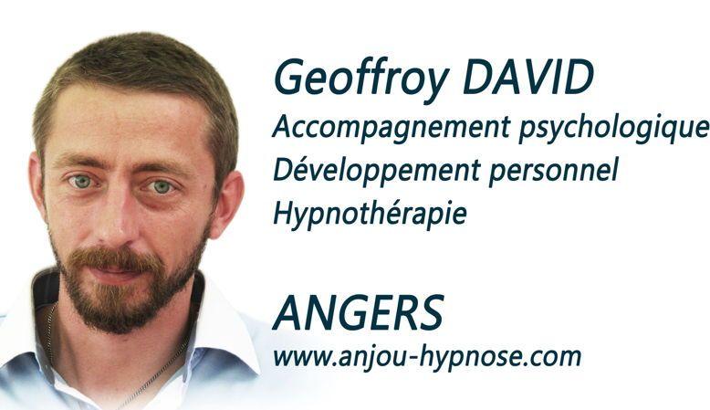 Propose accompagnement psychologique et thérapeutique