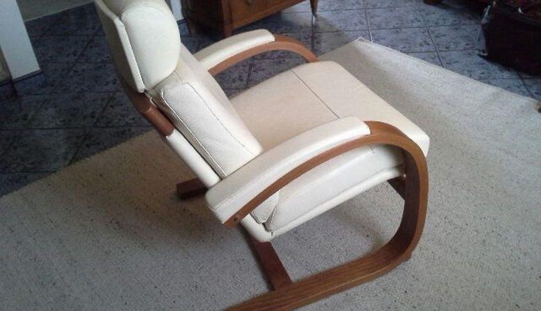 Tres beau fauteuil ROCHE & BOBOIS