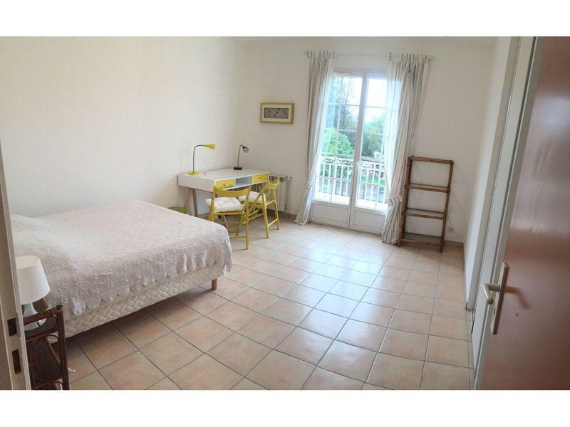 Loue 3chambres dans une maison de 300m² pour janvier 2021, Montpellier (34)
