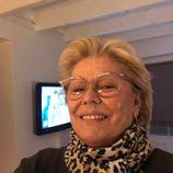 Françoise P.