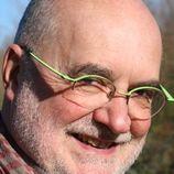 Jean-Luc P.