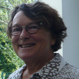 Agnès K.