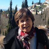 Brigitte V.