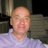 Alain C.
