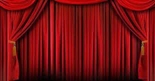 Propose cours de théâtre pour adolescents et adultes